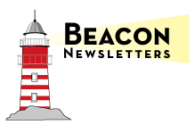 Beacon Newsletters